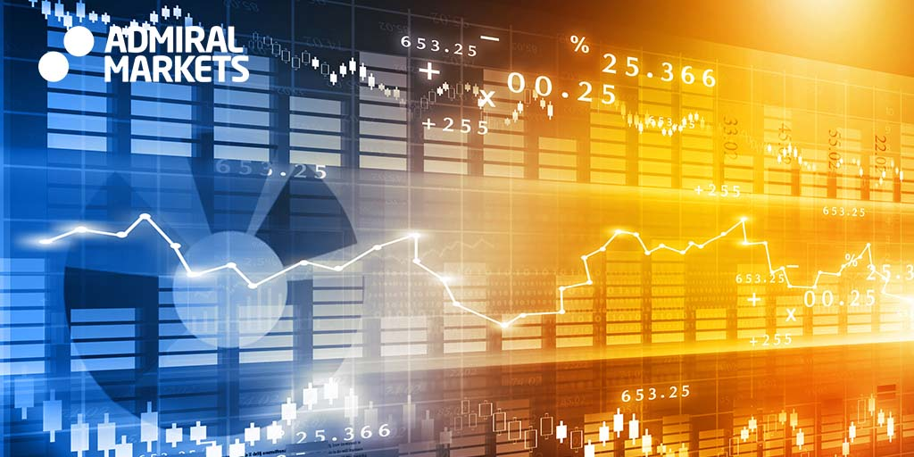 Conseiller Clientèle Forex, CFD & Actions