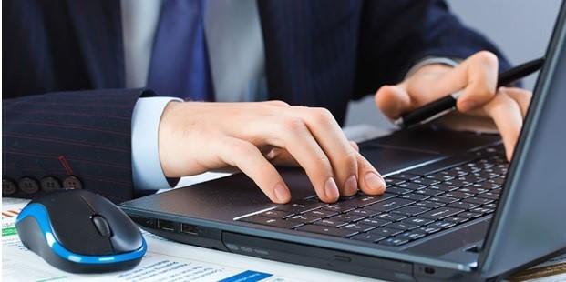 weboldalak a kereskedésről legjobb lehetőségek kb