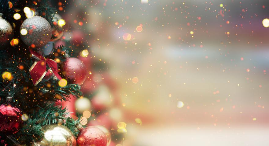 kalėdų forex rinkos uždarymas