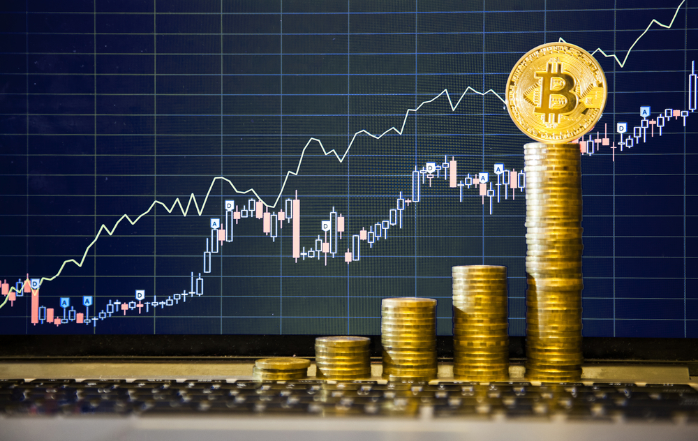 Best Indicators for Cryptocurrency CFDs