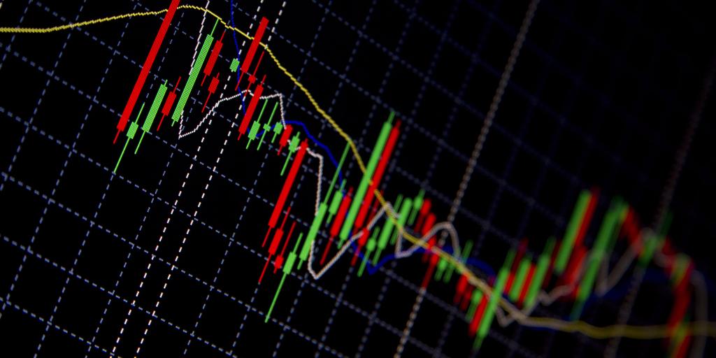 tema de tranzacționare a opțiunilor salariu bitcoin