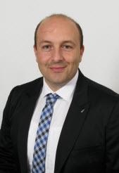 Jure Maučec