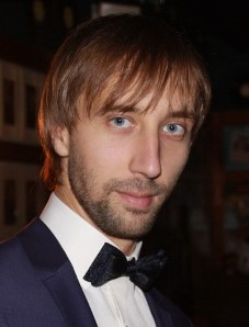 Роман Исаков