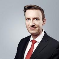 Jens Chrzanowski