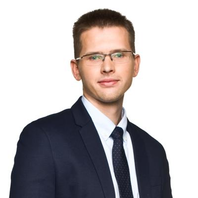 Mateusz Groszek