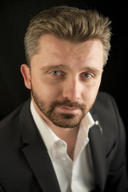 Виталий Сергиенко