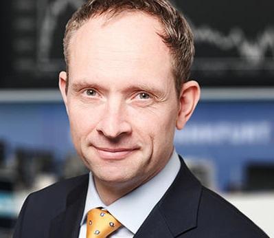 Stefan Riße