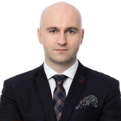Mariusz Słomski