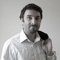Thomas Struppek