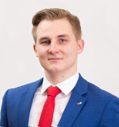 Алексей Саметис