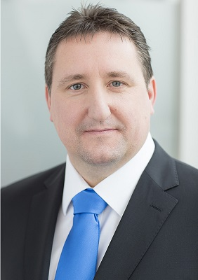 Markus Gabel