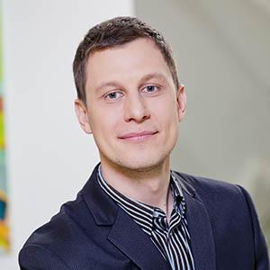 Igor Doroshenko
