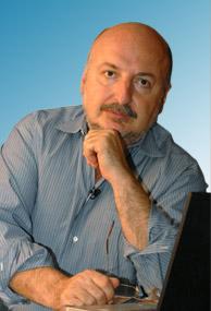 Доктор Александр Элдер