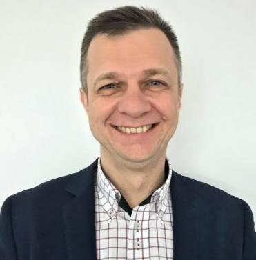 Kamil Jaros
