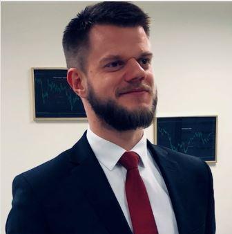 Simas Česnakauskas