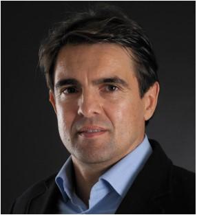 David Aranzábal