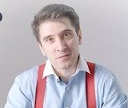 Фуад Расулов