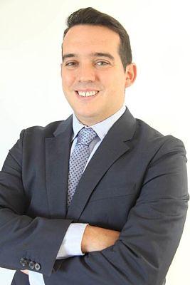 Eduardo Vicho