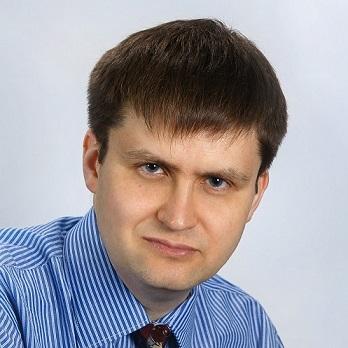 Кыйв  Лембиту