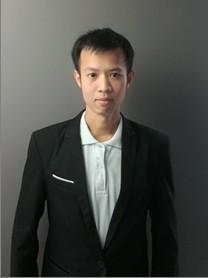 Saranyoo Saetang
