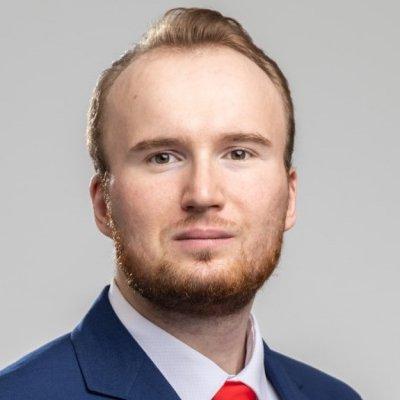 Justīns Petinens