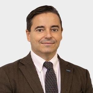 Alex Quesada