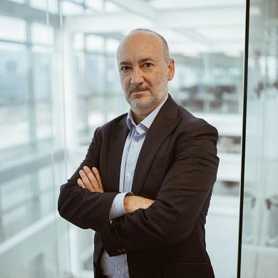Joaquín Cabello