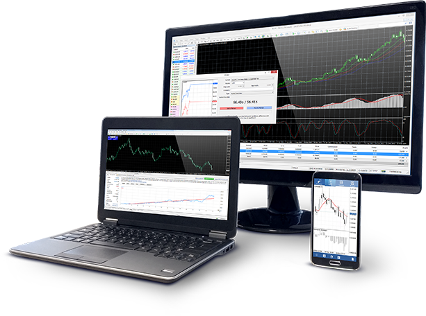Free forex demo account