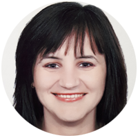 Jeanne Sadouskaya