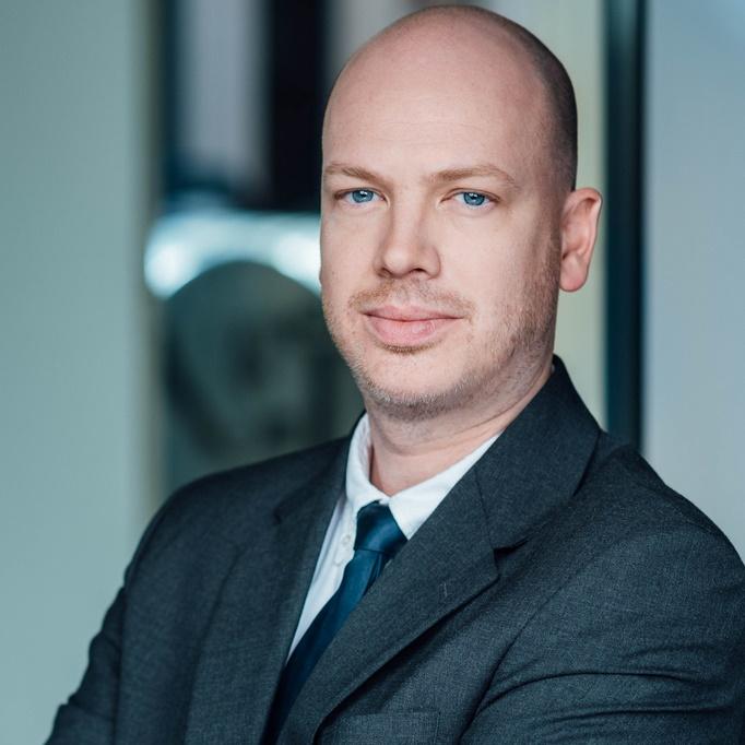 Axel Schmitt