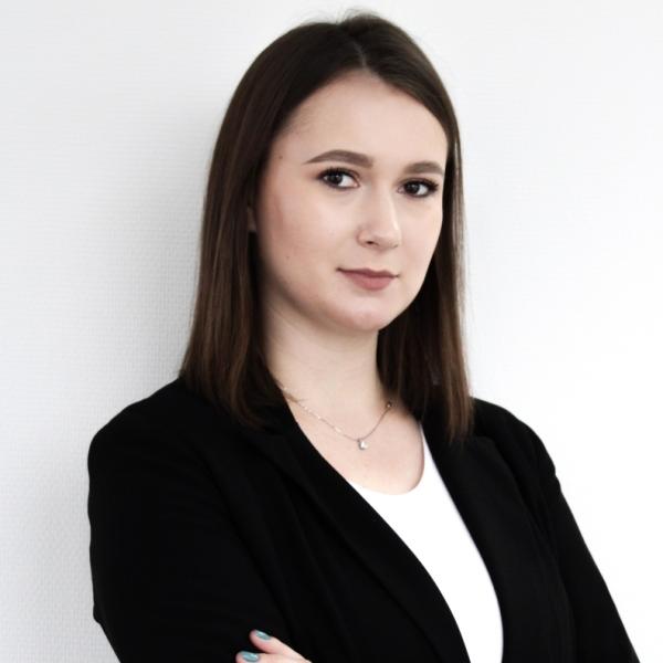 Aksana Zhuk